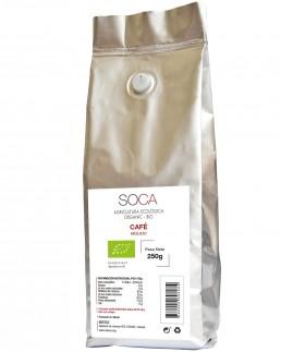 47-cafe-molido-250