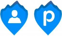 app-andorra-branding