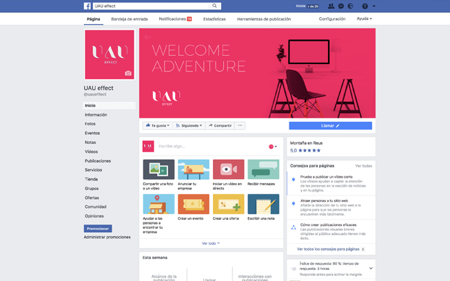 facebook-communitymanager-uaueffect