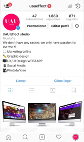instagram-communitymanager-uaueffect