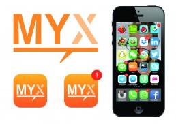 app-myx-uaueffect-01