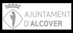 logo-ajuntamentalcover-gris