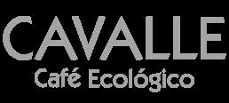 logo-cavalle-letering-gris