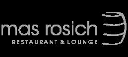 logo-masrosich-gris