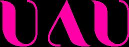 logo-uau-effect