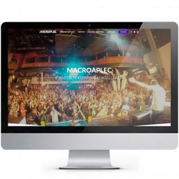 macroaplec-web-02