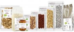 productos-ecologicos-nuteco