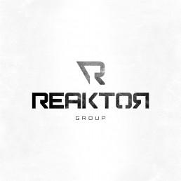 reaktorgroup-branding-00