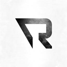 reaktorgroup-branding-01