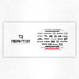 reaktorgroup-branding-02