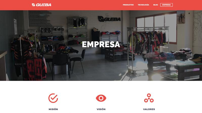 webdesign-uaueffect-gueba