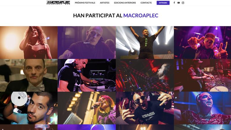 webdesign-uaueffect-macroaplec